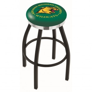 L8B2C Northern Michigan Bar Stool