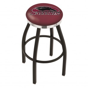 L8B2C Southern Illinois Bar Stool