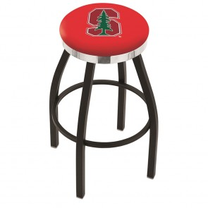 L8B2C Stanford Bar Stool
