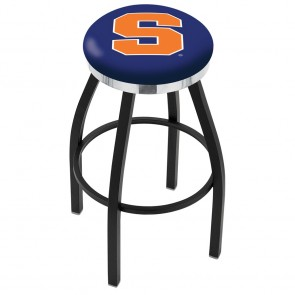 L8B2C Syracuse Bar Stool