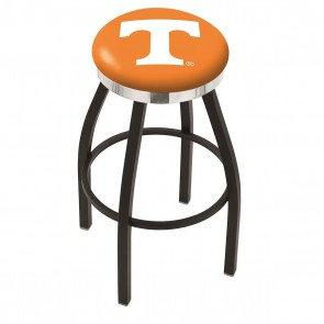 L8B2C Tennessee Bar Stool