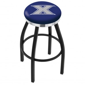 L8B2C Xavier Bar Stool