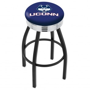 L8B3C Connecticut Bar Stool