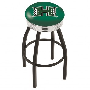 L8B3C Hawaii Bar Stool