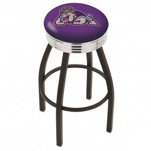 L8B3C James Madison Bar Stool