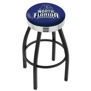 L8B3C North Florida Bar Stool