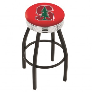 L8B3C Stanford Bar Stool