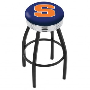 L8B3C Syracuse Bar Stool