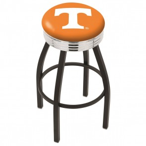 L8B3C Tennessee Bar Stool