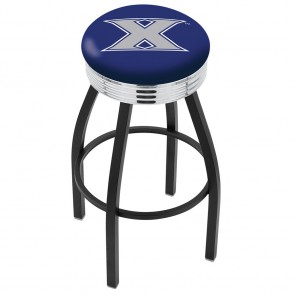 L8B3C Xavier Bar Stool