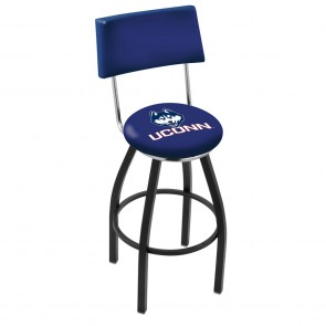 L8B4 Connecticut Bar Stool