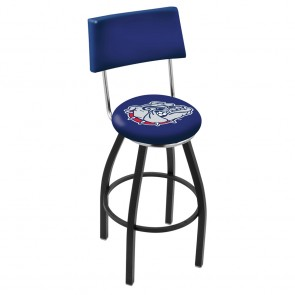 L8B4 Gonzaga Bar Stool