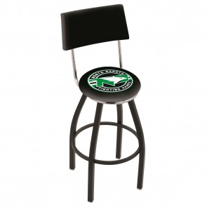 L8B4 North Dakota Bar Stool