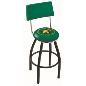 L8B4 Northern Michigan Bar Stool