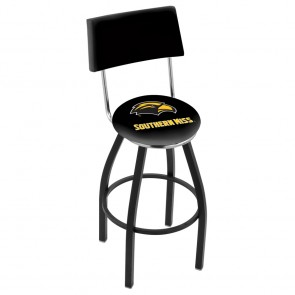L8B4 Southern Mississippi Bar Stool