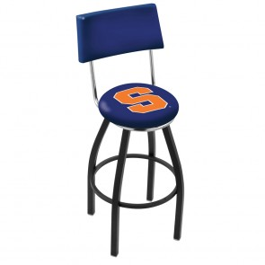 L8B4 Syracuse Bar Stool