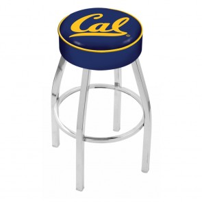 L8C1 California Bar Stool