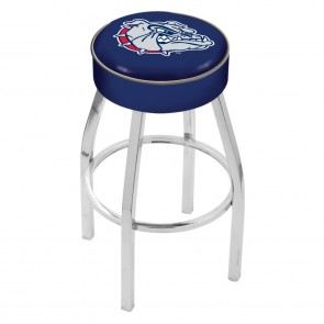 L8C1 Gonzaga Bar Stool