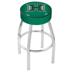 L8C1 Hawaii Bar Stool