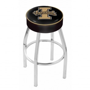 L8C1 Idaho Bar Stool