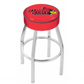 L8C1 Illinois State Bar Stool