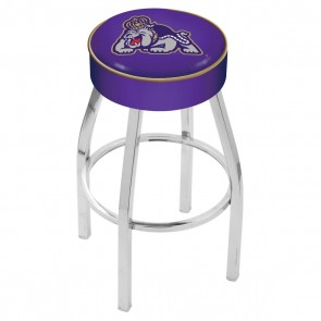 L8C1 James Madison Bar Stool