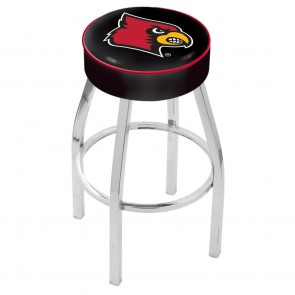 L8C1 Louisville Bar Stool