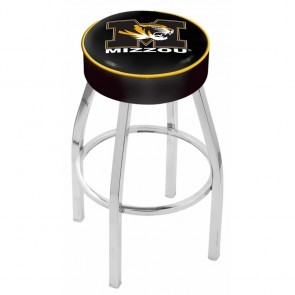 L8C1 Missouri Bar Stool