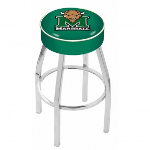 L8C1 Marshall Bar Stool
