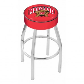 L8C1 Maryland Bar Stool