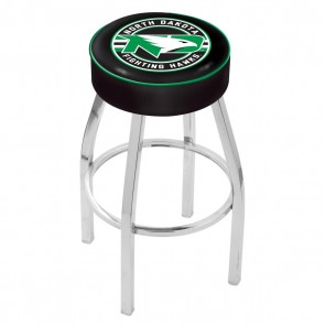 L8C1 North Dakota Bar Stool
