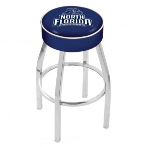 L8C1 North Florida Bar Stool