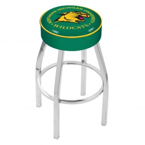 L8C1 Northern Michigan Bar Stool