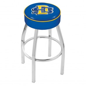 L8C1 South Dakota State Bar Stool