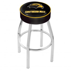 L8C1 Southern Mississippi Bar Stool
