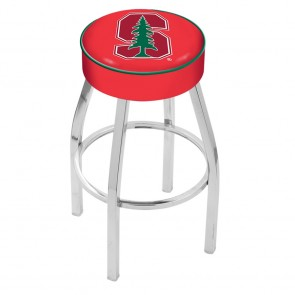 L8C1 Stanford Bar Stool