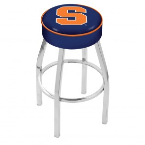 L8C1 Syracuse Bar Stool