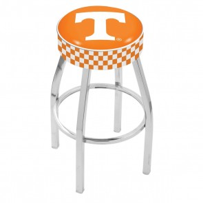 L8C1 Tennessee Bar Stool