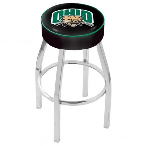L8C1 Ohio Bar Stool