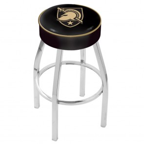 L8C1 US Military Academy Bar Stool