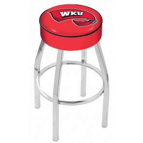 L8C1 Western Kentucky Bar Stool