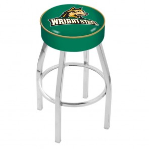L8C1 Wright State Bar Stool
