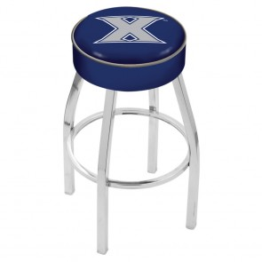 L8C1 Xavier Bar Stool