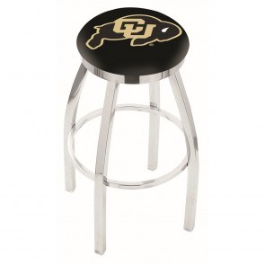 L8C2C Colorado Bar Stool