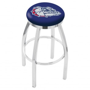 L8C2C Gonzaga Bar Stool