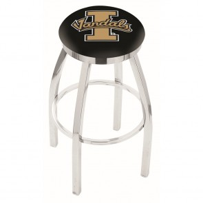 L8C2C Idaho Bar Stool