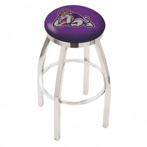 L8C2C James Madison Bar Stool