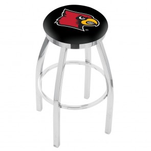 L8C2C Louisville Bar Stool