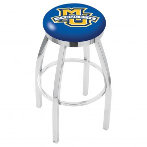 L8C2C Marquette Bar Stool