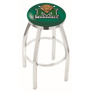 L8C2C Marshall Bar Stool